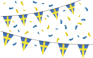 Sverigefest
